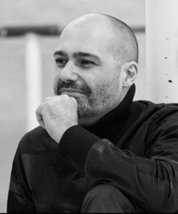 Carlos Moya
