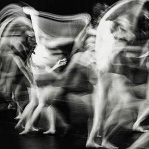 clases de danza para actores en Madrid