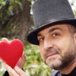 Clases de magia para niños en Madrid