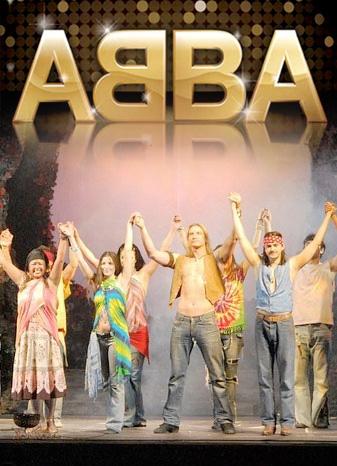 Clases de teatro musical en Madrid